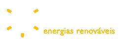 OnSol – Energias Renováveis